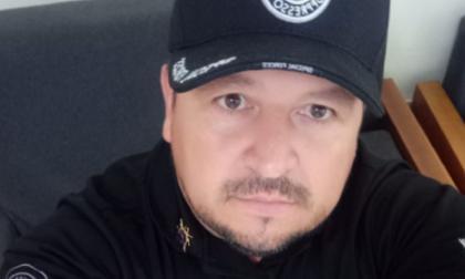 Duberney Capador y Germán Rivera planearon asesinato del presidente de Haití, dice la Policía