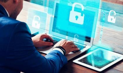 Recomendaciones para evitar fraudes online en temporada de vacaciones