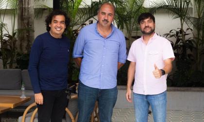 Las razones por las que Disney-Fox rodará una serie en Barranquilla