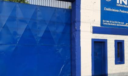 Envían a la cárcel a hombre por abusar sexualmente de su hijastra en Córdoba