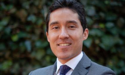 Fedesarrollo plantea 6 estrategias para combatir la evasión fiscal