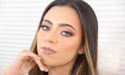 'Cut crease', la técnica de maquillaje que le da expresión a la mirada