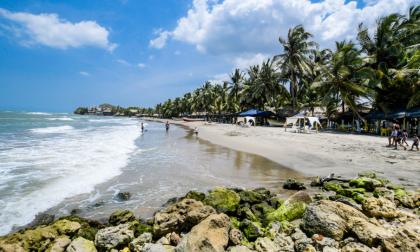 Mincomercio busca extender beneficios al turismo en la nueva tributaria