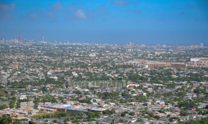 Atlántico recibió 7 proyectos de inversión extranjera en primer semestre
