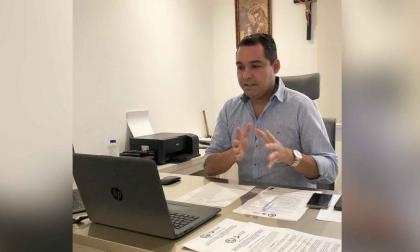 Consejo de Estado negó aclaración de fallo al gobernador guajiro Nemesio Roys