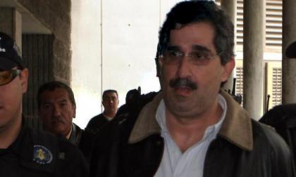 Salvador Arana pedirá perdón a familia de 'Tito'
