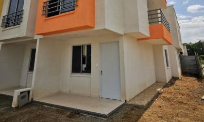 Familias denuncian retrasos en proyecto de vivienda en Cereté