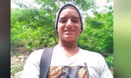 Asesinan a joven venezolano a balazos en Riohacha
