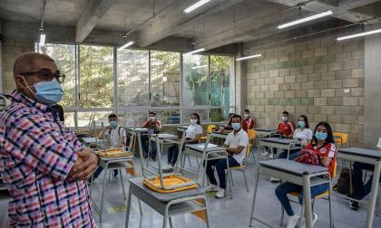 Concejo de Barranquilla aprueba proyecto para educación de derecho a la mujer en colegios