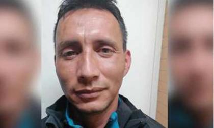España confirma la extradición de 'el Zarco'  a Colombia