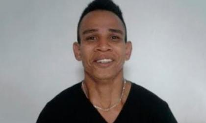 Asesinaron de nueve balazos a alias Splinter en Santa Marta
