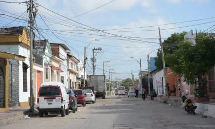 Hallan a adulta mayor sin vida y amordazada en su casa en San Roque