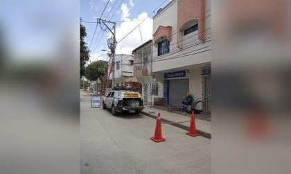 Estos son los barrios que estarán sin energía este viernes en Barranquilla y Atlántico