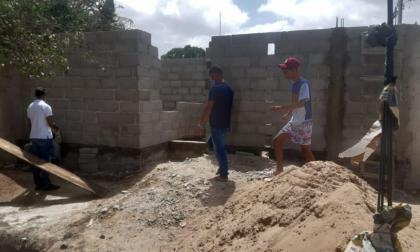 En Riohacha se da la primera captura por infracción a normas urbanísticas