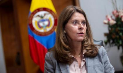 Gobierno exige garantías para colombianos detenidos en Haití