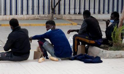 Procuraduría pidió al Gobierno información sobre crisis migratoria en Urabá