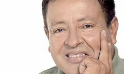 Murió el comediante Sammy Pérez por secuelas de la covid-19