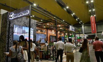 Vitrina Inmobiliaria del Caribe recibió a más de 3 mil visitantes