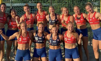 El sexismo que viste a las mujeres deportistas