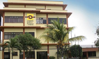 Un muerto y tres heridos deja un hecho de intolerancia en el barrio Santo Domingo