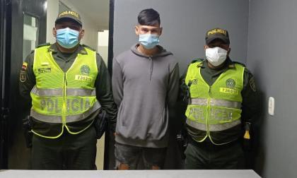 Estudiante vinculado al asesinato de joven en El Prado quedó libre