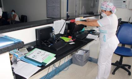 Clínica Salud Social rechaza agresión a su personal médico