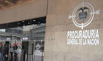 Procuraduría pidió informe a la Alcaldía de Santa Marta por motín de presos