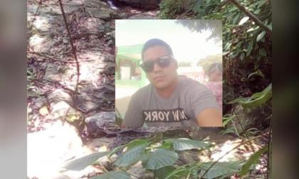 Hallan sin vida a conductor desaparecido en Minca