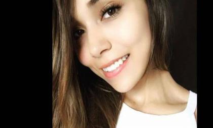 Video mostraría que Ana María Castro se bajó con vida del carro
