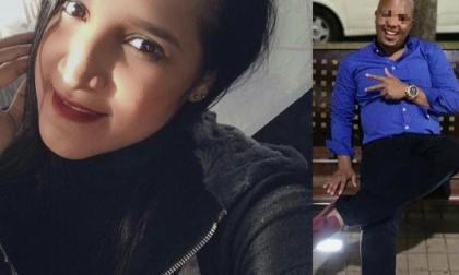 Colombiana fue hallada estrangulada y descompuesta en España
