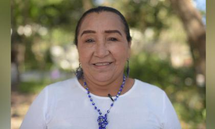 Sena Atlántico brinda oportunidades de educación a población indígena del departamento