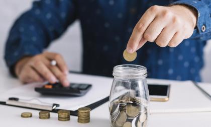 Recomendaciones para mejorar las finanzas en pareja