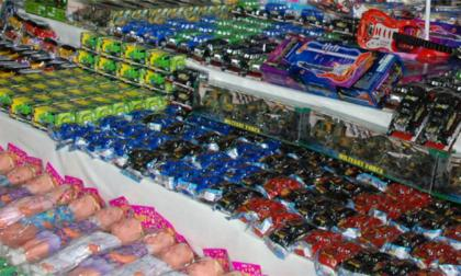 Superindustria sancionó a Pepe Ganga por infringir derechos de consumidores