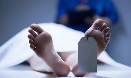 Hombre despertó tras ser dado por muerto: fue congelado durante 20 horas