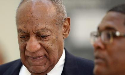 Bill Cosby se niega a declarar en caso de presunto abuso sexual en su contra