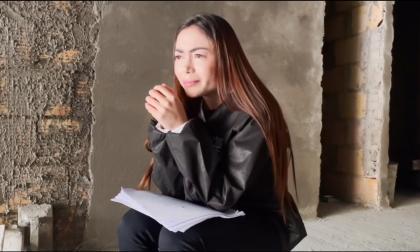 Ley del Montes  ¡Epa, Colombia...!