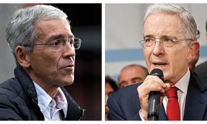 Todo lo que debe saber del diálogo entre Uribe y la Comisión de la Verdad
