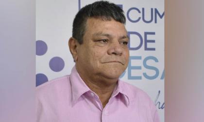 Alcalde de Aguachica impide paso de camiones con basuras de Santander