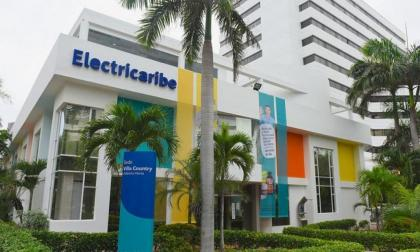 Contraloría establece detrimento de $211 mil millones en Electricaribe