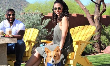 Los cinco mejores destinos para vacacionar con tu mascota en Latinoamérica