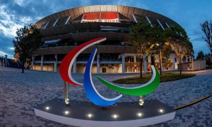 La ceremonia de apertura de los Paralímpicos homenajeará a atletas afganos
