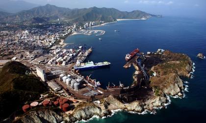 Las exportaciones de Colombia aumentaron 27,4% en julio: Dane