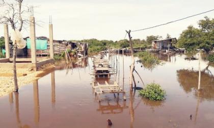 Gestión del Riesgo alerta sobre nueva onda tropical en el Caribe