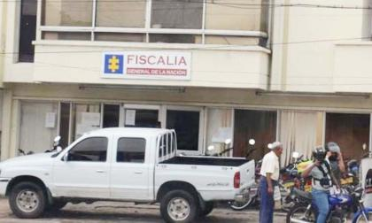 Fiscalía realizará jornada de atención a usuarios en Soledad (Atlántico)