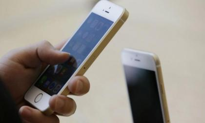 Conozca la aplicación para actualizar sus contactos con la nueva marcación