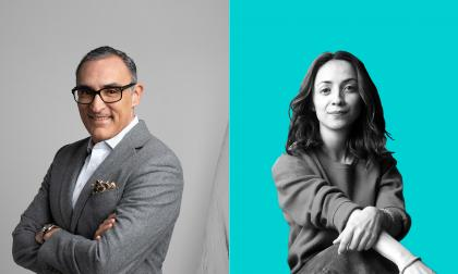 Storytelling, la importancia de la cultura empresarial