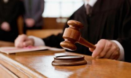 Estas son las razones de la Corte contra la cadena perpetua