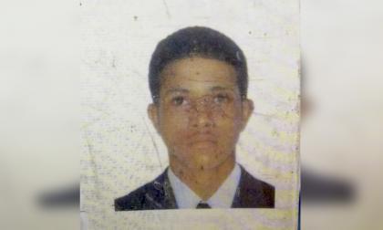 Sicarios asesinaron a comerciante en el barrio Lipaya