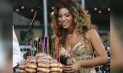 Beyoncé está de cumpleaños: Diez canciones para celebrar la vida de Queen B
