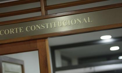 Corte detiene embargo a Coomeva